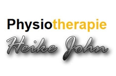 http://physiotherapie-john.de/
